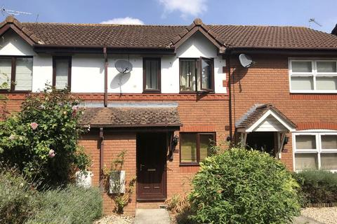 2 bedroom terraced house to rent - Bullfinch Close, Covingham, Swindon