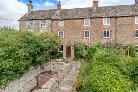 search cottages for sale in cotswolds onthemarket rh onthemarket com old cottages for sale cork old cottages for sale tasmania