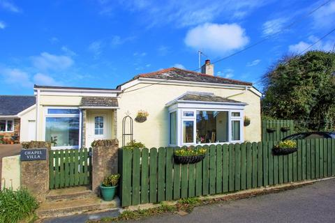 2 bedroom bungalow for sale - Trelights