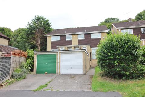 3 bedroom semi-detached house for sale - Dubbers Lane, Bristol, BS5 7EL