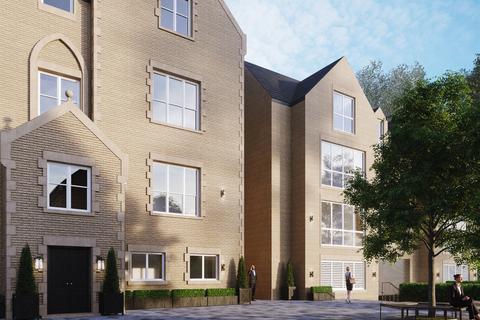3 bedroom apartment for sale - Plot 26, Beauchief Grove, S7