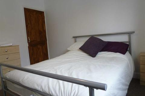 1 bedroom house share to rent - Sidney Street, Lincoln