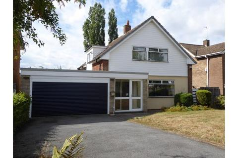 3 bedroom house for sale - GLOUCESTER ROAD, WALSALL