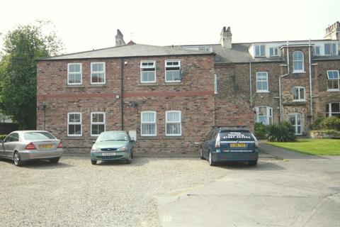 1 bedroom apartment to rent - Wigginton Road, York