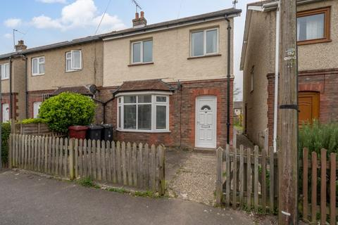 3 bedroom semi-detached house for sale - Lewis Road, Chichester