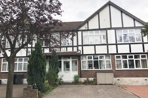 3 bedroom terraced house for sale - Eden Way, Beckenham