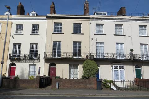 1 bedroom apartment to rent - 22 Old Tiverton Road, Exeter