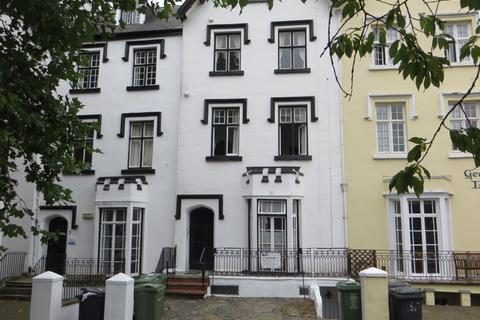 1 bedroom apartment to rent - 4 Bystock Terrace, Exeter