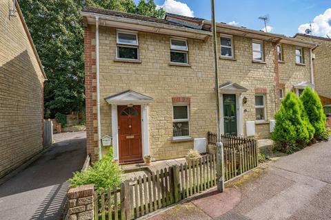 2 bedroom terraced house for sale - All Saints Rise, Tunbridge Wells