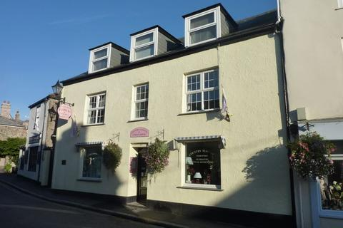 4 bedroom flat to rent - Fore Street, Lostwithiel