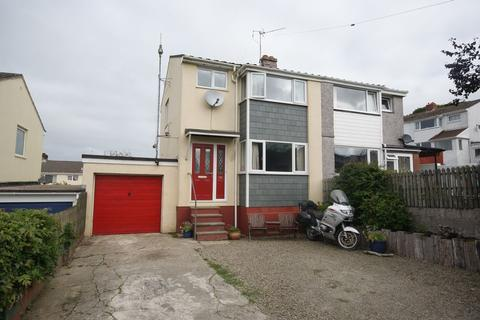 3 bedroom house for sale - Roman Drive, Bodmin