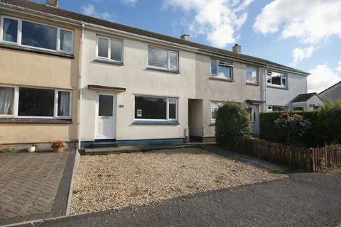 3 bedroom house for sale - Rectory Road, Bodmin