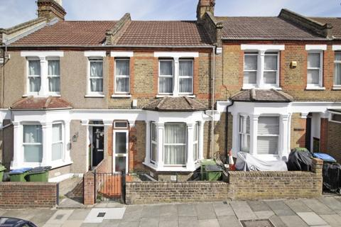 3 bedroom terraced house for sale - Dallin Road,  Plumstead Common, SE18