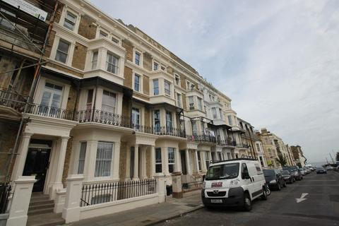 2 bedroom flat for sale - Dalby Square