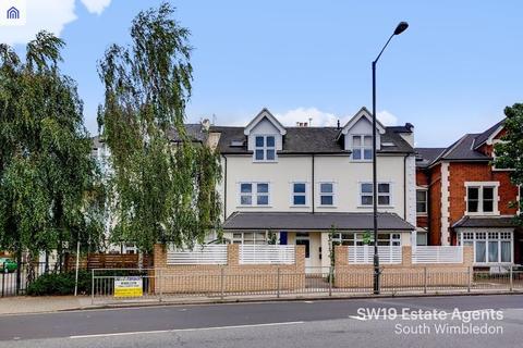 2 bedroom apartment for sale - Merton Road, London
