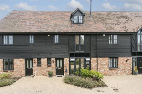 2 bedroom terraced house for sale - Cyril West Lane, Ditton, Aylesford