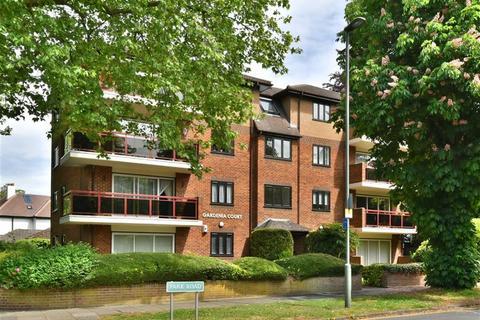 2 bedroom flat for sale - 58 Park Road, Beckenham, Kent