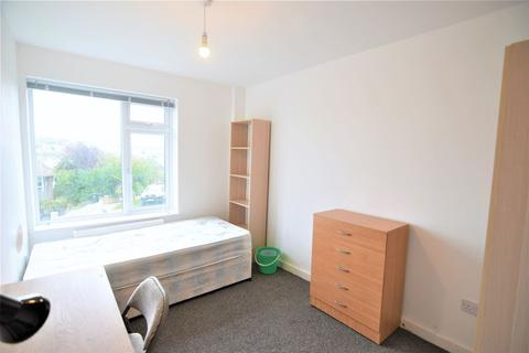1 bedroom house share to rent - Uplands Road, Brighton(STUDENT HOUSE SHARE)