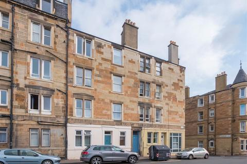 1 bedroom flat for sale - Rossie Place, Edinburgh