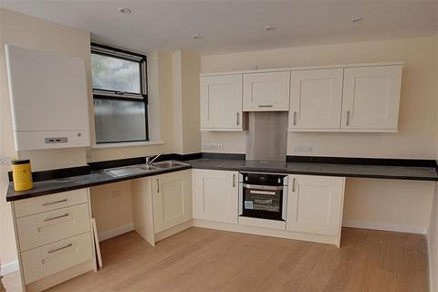 2 bedroom apartment to rent - Lorne Road, Bath