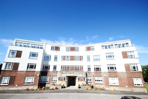 2 bedroom flat to rent - SANDRINGHAM COURT, NEWTON MEARNS, G77 5DT