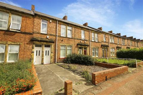 2 bedroom flat for sale - Cambourne Grove, Gateshead, Tyne And Wear