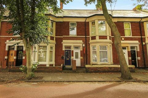 2 bedroom flat for sale - Queen Alexandra Road, North Shields, Tyne And Wear