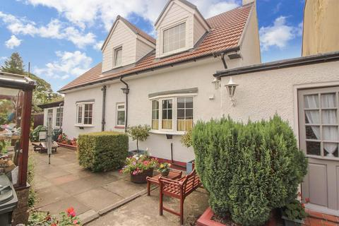 4 bedroom house for sale - 7 Park Drive, Forest Hall, Newcastle Upon Tyne