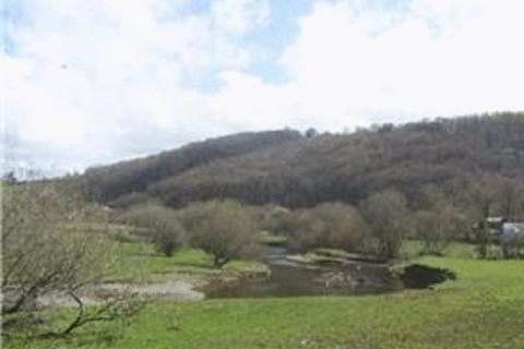 Land for sale - Pencarreg, Llanybydder