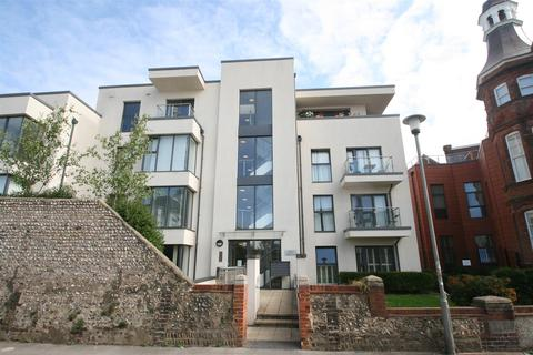 2 bedroom apartment to rent - Clifton Hill, Brighton
