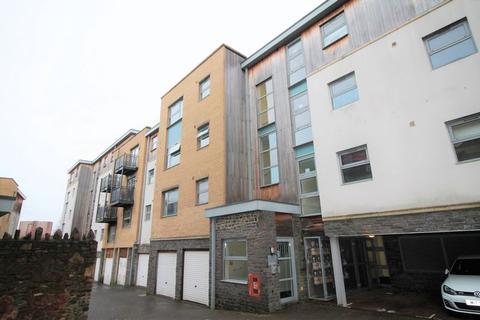 1 bedroom flat to rent - Talavera Close, St Phillips, Bristol