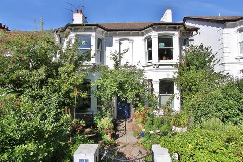 5 bedroom house for sale - Beaconsfield Villas