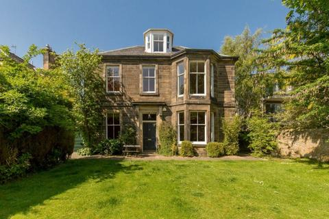 6 bedroom detached house to rent - Hope Terrace, Edinburgh