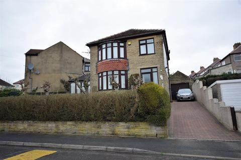3 bedroom detached house for sale - Farfield Crescent, Bradford