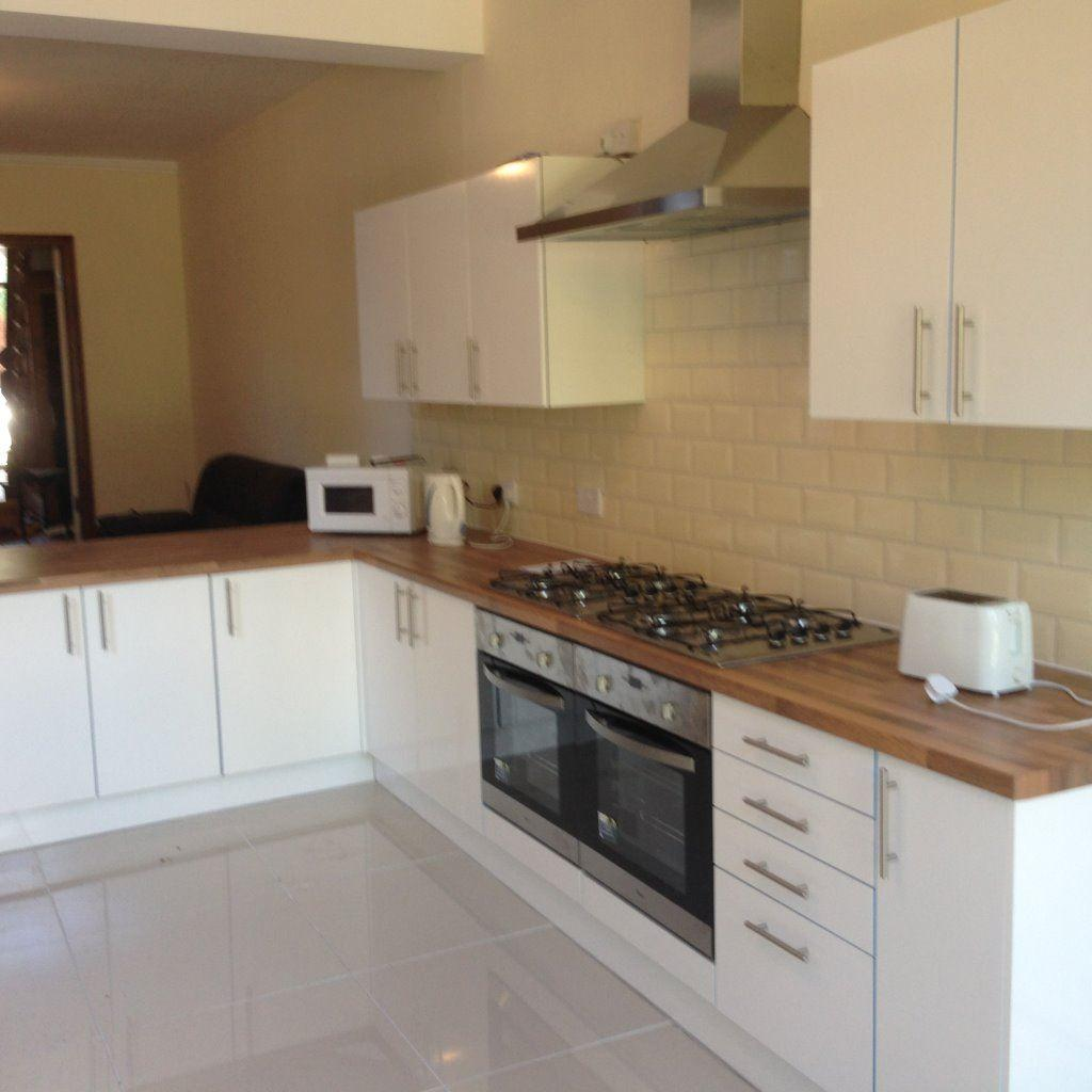 Beresford Avenue Hull 6 Bed House Share 364 Pcm 84 Pw