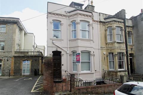 5 bedroom end of terrace house for sale - Grove Road, Redland, Bristol