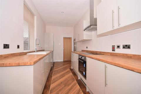 3 bedroom cottage for sale - Grosvenor Street, Southwick, Sunderland
