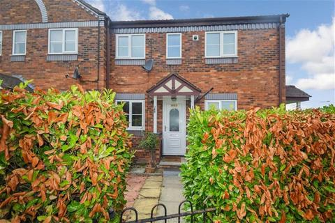 2 bedroom apartment for sale - Saltshouse Road, Hull, East Yorkshire, HU8