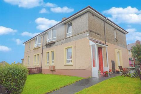 2 bedroom flat for sale - Strain Crescent, Airdrie