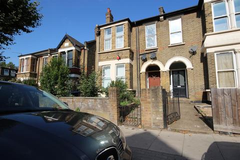 Studio for sale - Greenhill Road, London, NW10 7AD