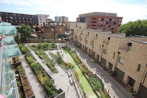 2 bedroom flat for sale - Hilltop Avenue, London, NW10 8GN