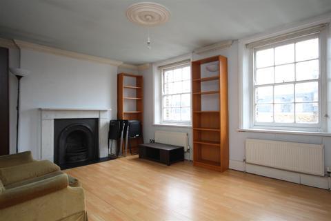 1 bedroom apartment to rent - Chapel Market, Islington N1 9EZ