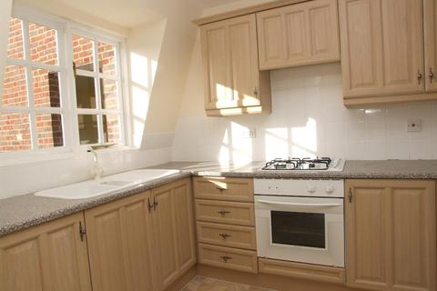 1 bedroom flat to rent - Wellington House, Hanger Lane, W5 1EX