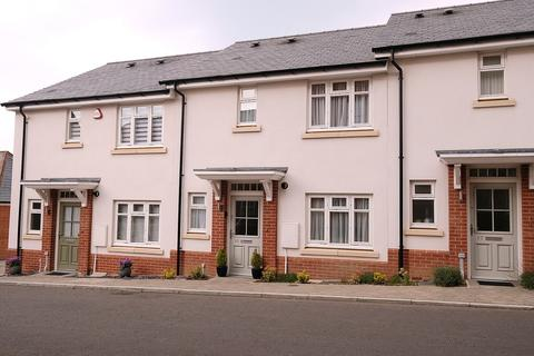 2 bedroom terraced house for sale - Mary Munnion Quarter, Chelmsford, CM2