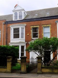 7 bedroom terraced house for sale - Ashmore Terrace, Ashbrooke, Sunderland