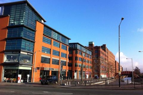 1 bedroom flat to rent - MM2, 8 Pickford Street, Manchester