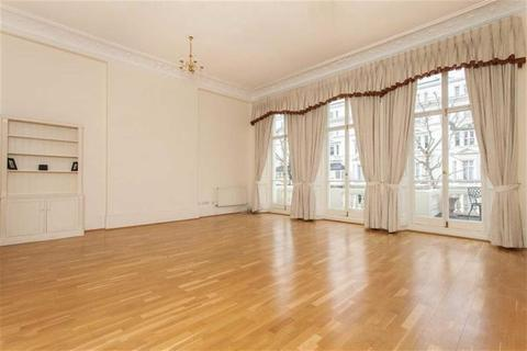 2 bedroom flat to rent - Queens Gate, South Kensington, London, SW7