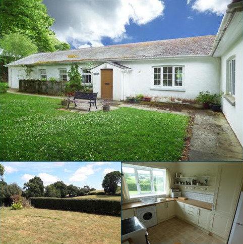 2 bedroom house to rent - Dartington, Totnes