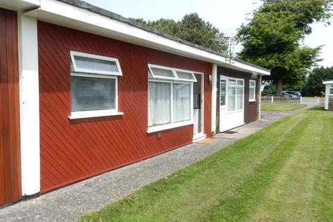2 bedroom bungalow for sale - Norton, Dartmouth