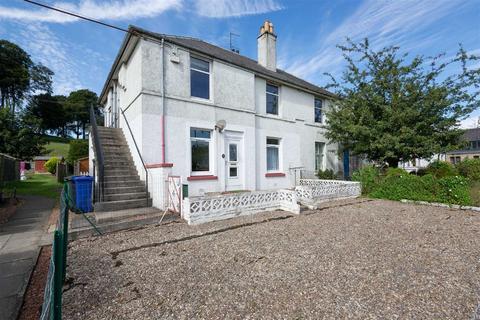 2 bedroom flat for sale - Main Street, Guardbridge